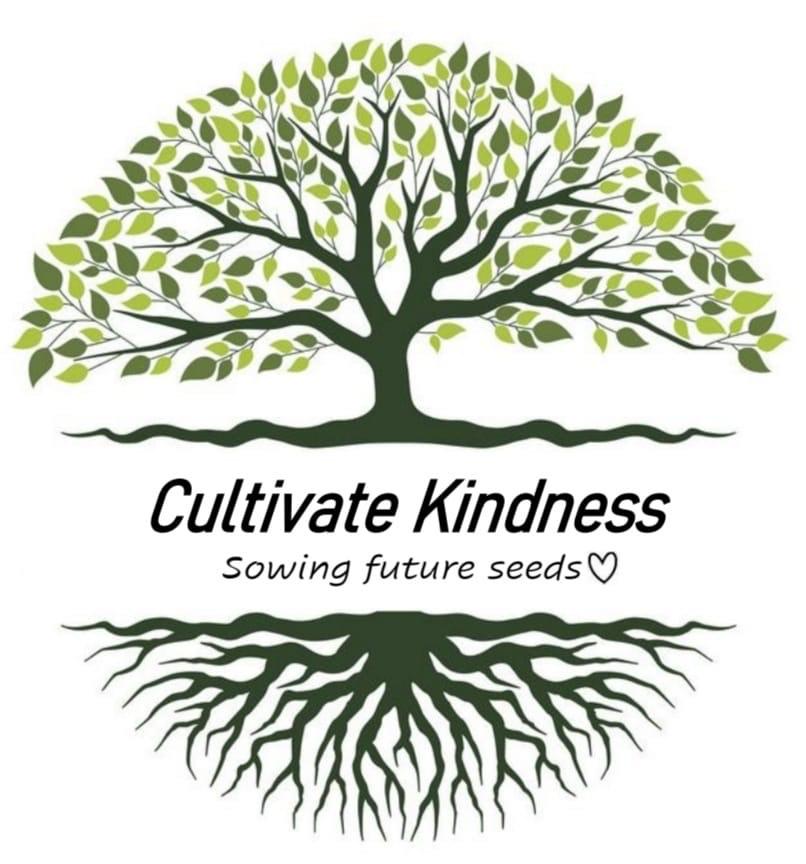 cultivatekindness.co.za